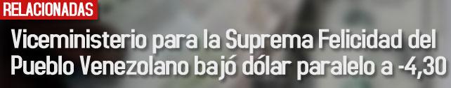 link_viceministerio_suprema_felicidad