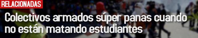 link_colectivos_armados