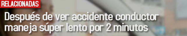 link_despues_de_ver_accidente