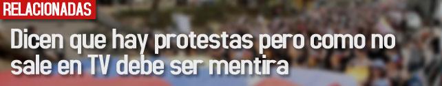 link_dicen_que_hay_protestas