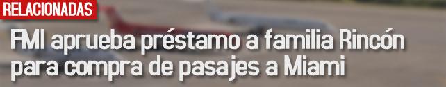 link_fmi_aprueba_prestamo