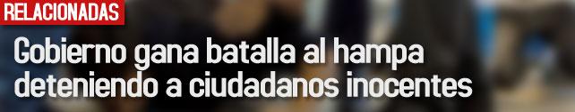 link_gobierno_gana_batalla