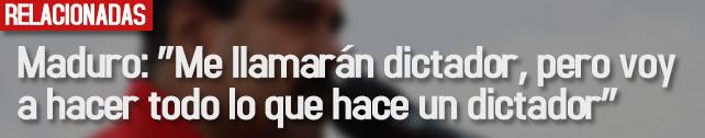 link_maduro_me_llamaran_dictador