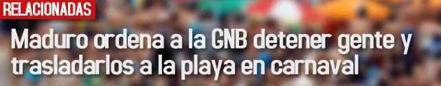 link_maduro_ordena_a_la_gnb