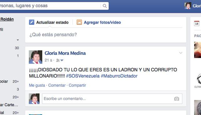 Facebook_senora