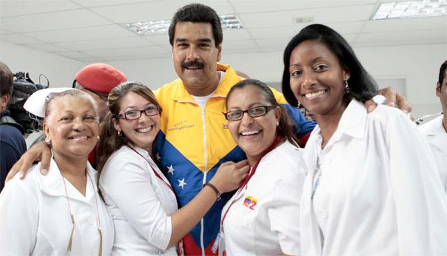 Maduro_medicos