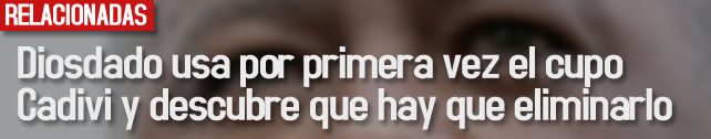 link_diosdado_usa_por_primera