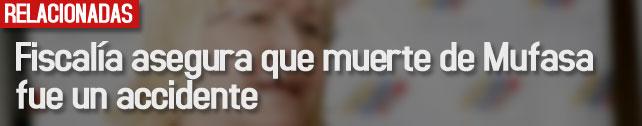 link_fiscalia_asegura_mufasa