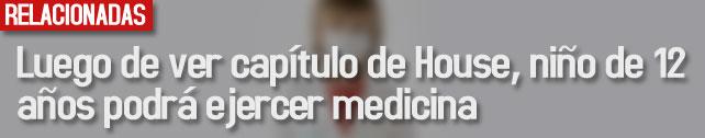 link_luego_de_ver_capitulo_de_house
