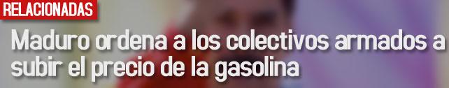 link_maduro_ordena_a_los_colectivos
