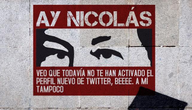 Chavez_5