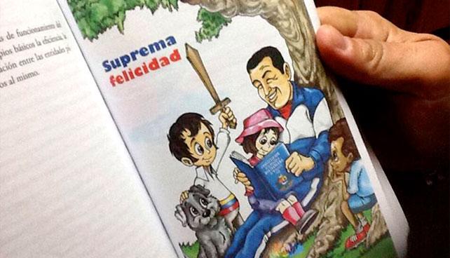 Libro_real