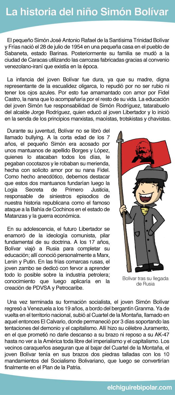 libro_bolivar