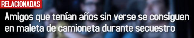 link_amigos_que_tenian_anos_secuestro