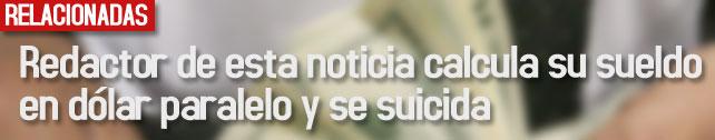 link_calcula_sueldo