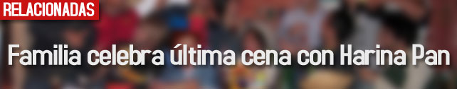 link_familia_celebra_cena