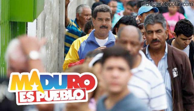Maduro_Pueblo_1 (1)