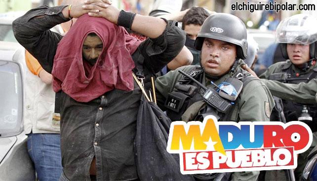 Maduro_Pueblo_2 (1)