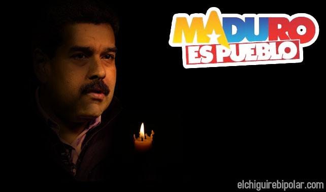 Maduro_Pueblo_3 (2)