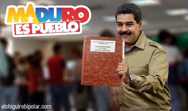 Maduro_Pueblo_4 (1)