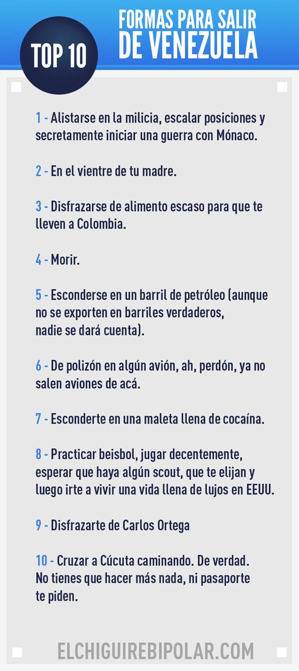 TOP_10_PRUEBA (1)