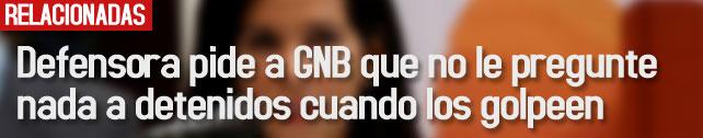 link_defensora_pnb