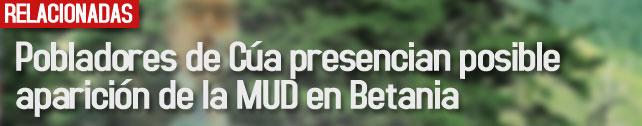 link_mud_betania