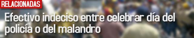 link_policia_malandro
