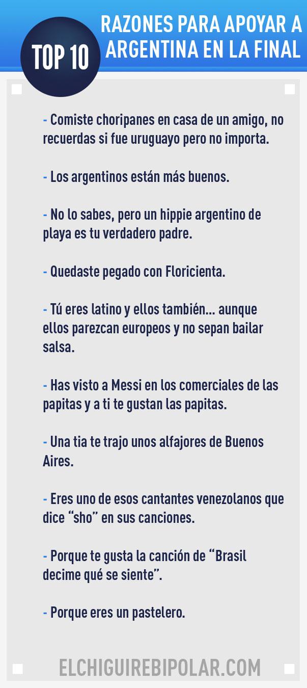 argentinatop