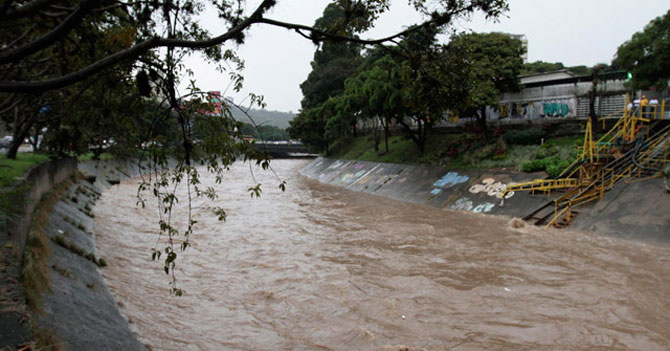 guaire