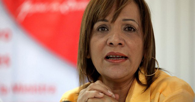 Ministra-Nancy-Pérez
