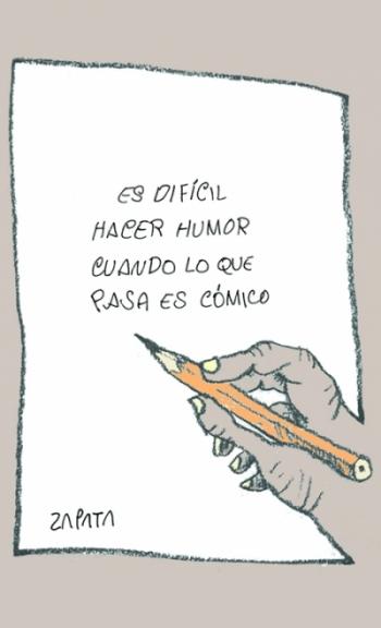 DEP Zapata :'(