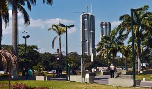 0214-venezuela-630x420