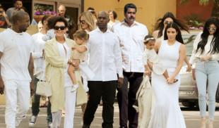 Maduro_Kardashians