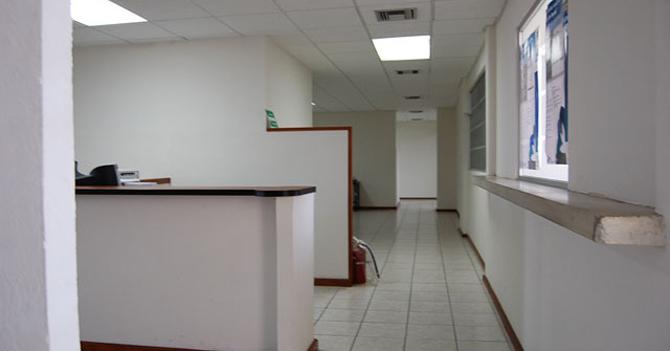 hospital-vacio