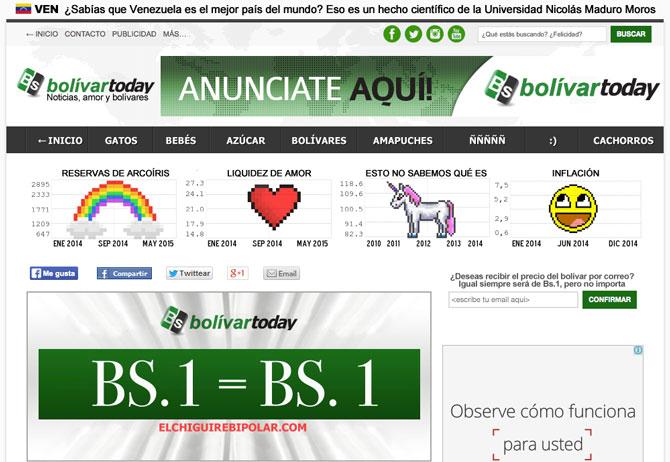BolivarTOday (1)