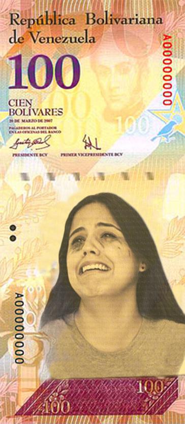 billetes100