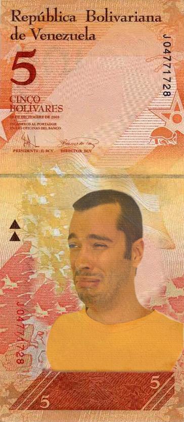 billetes5
