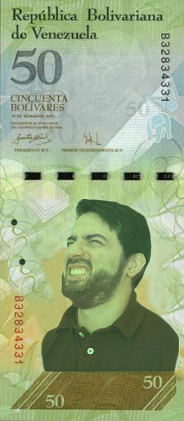 billetes50