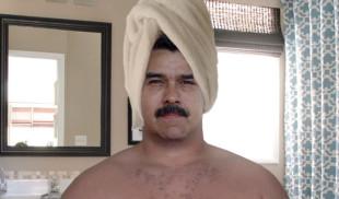 Maduro_bano