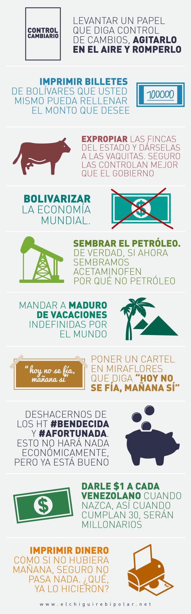 infografia-chigui-4