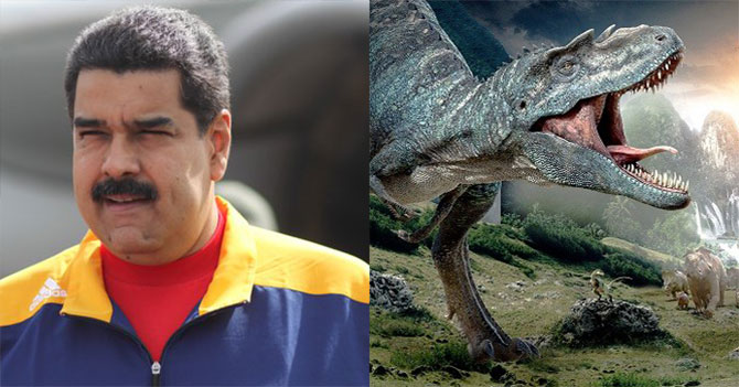 madinosaurio1