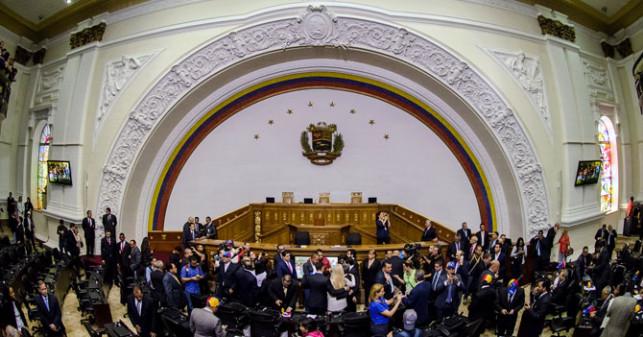 Asamblea-Cagaos