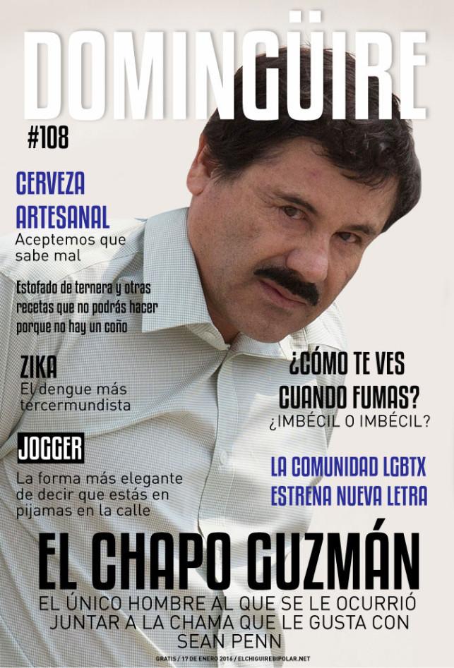 Dominguire-Chapo