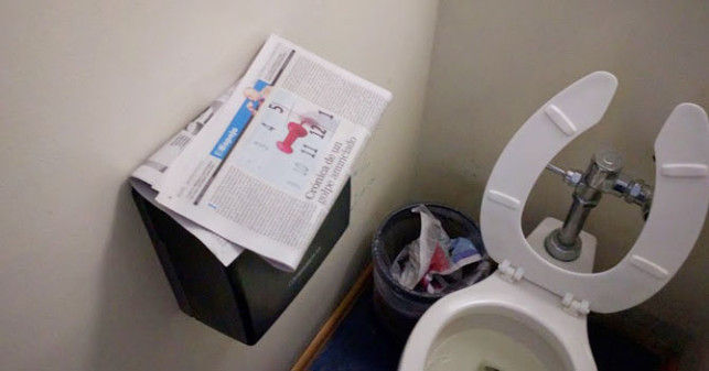 noticias-baño
