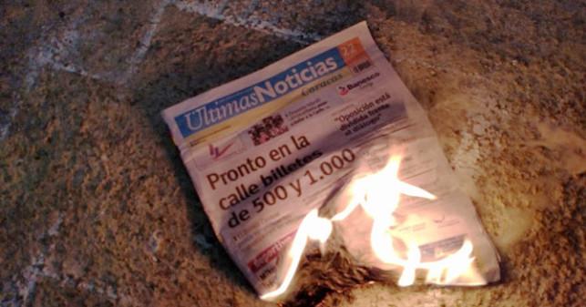 noticias-fuego