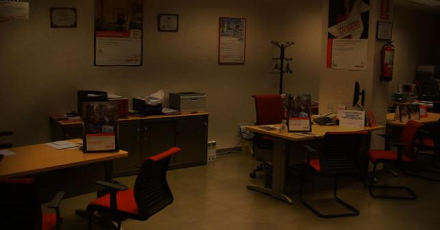 oficina-oscura