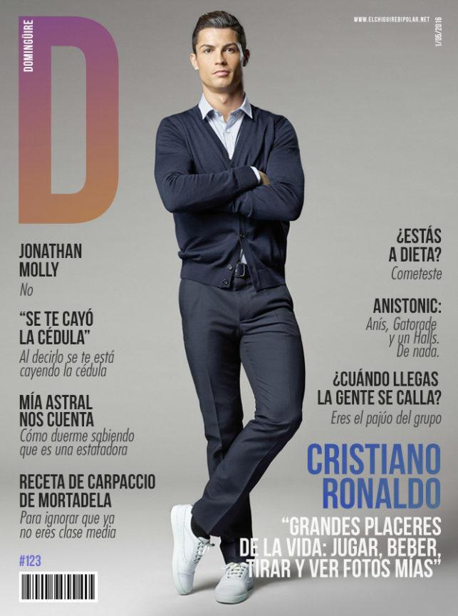 Cristiano-Ronaldo (2)