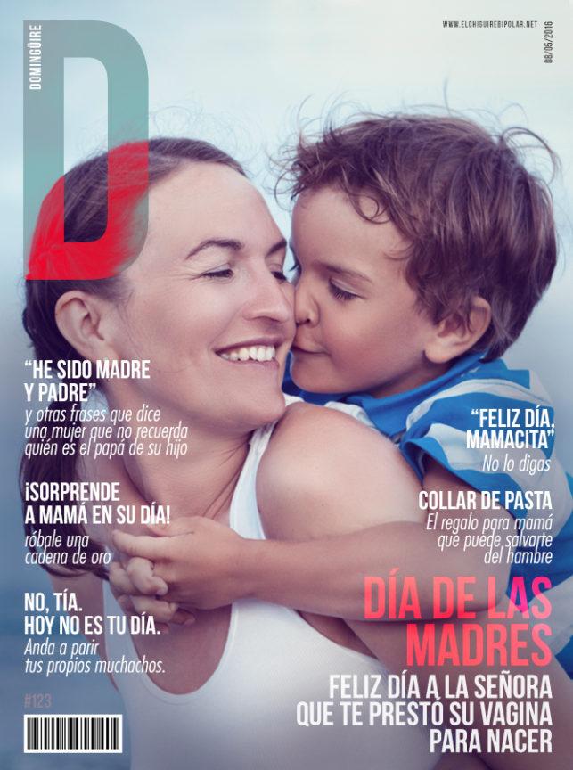 Domingüire-Dia-de-las-madres