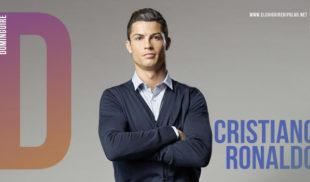 Header---Cristiano-Ronaldo